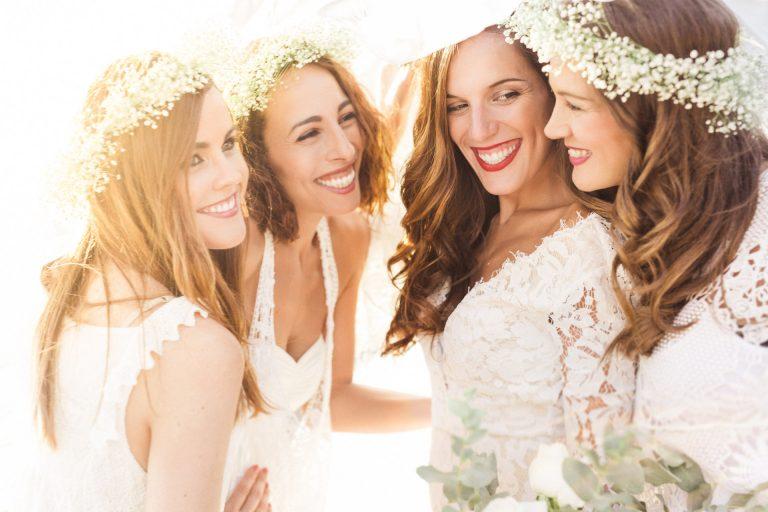 seville-wedding-photographer-cover
