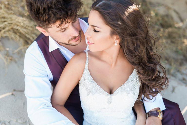 cadiz-wedding-photographer-main
