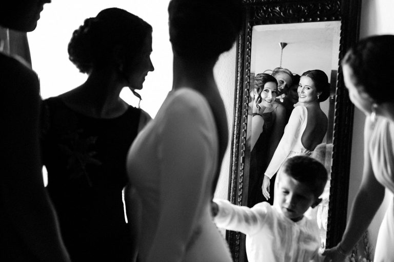 Bea-y-Ale-Wedding-COVER