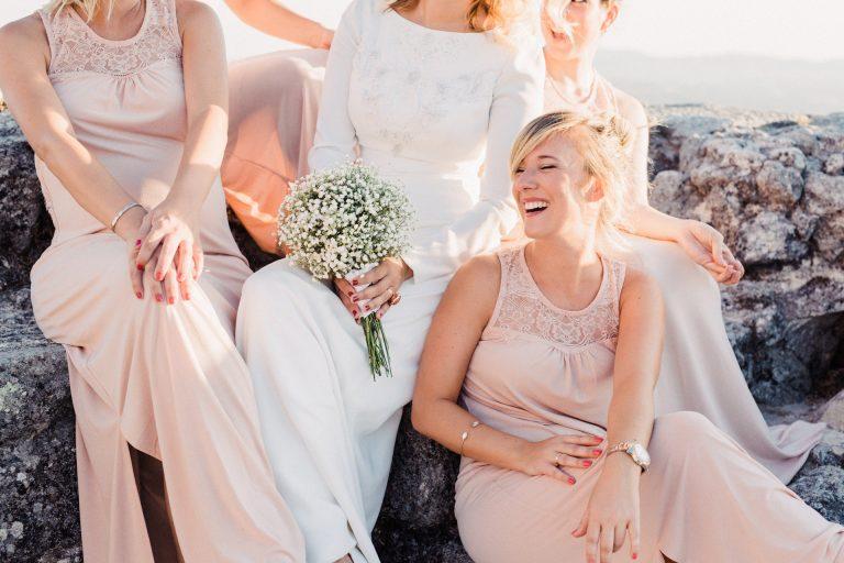 caceres_wedding_photographer_main