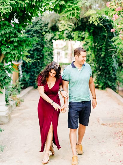 galleries_victor_alaez_engagement14