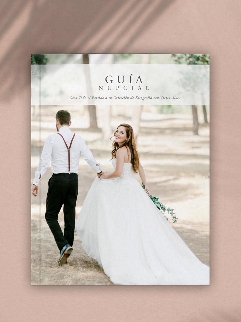main_vertical_bridal_guide_spa