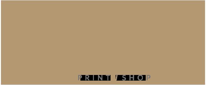 Fine Art Print Shop by Victor Alaez